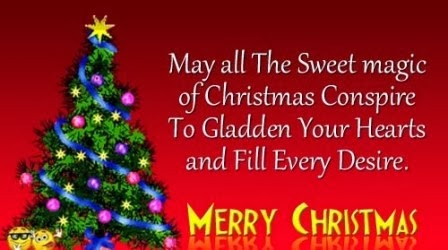 Christmas-2013-Wishes-Greeting-Cards5